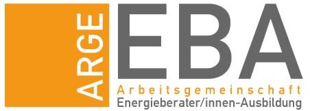 ARGE-EBA